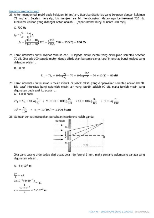 PEMBAHASAN SOAL UAS FISIKA SEMESTER 1 - XII-page-006
