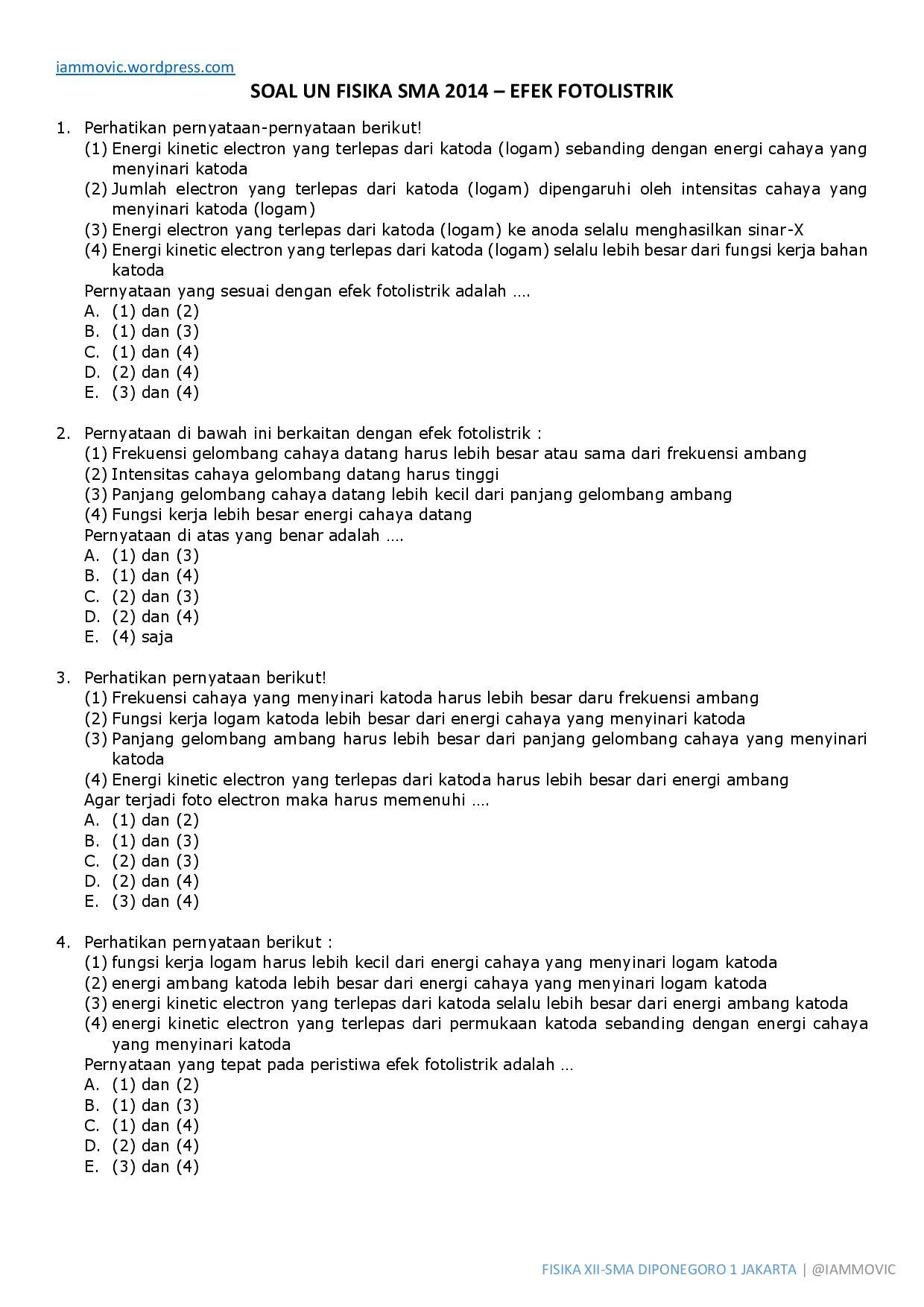 2014 Page 2 Iammovic