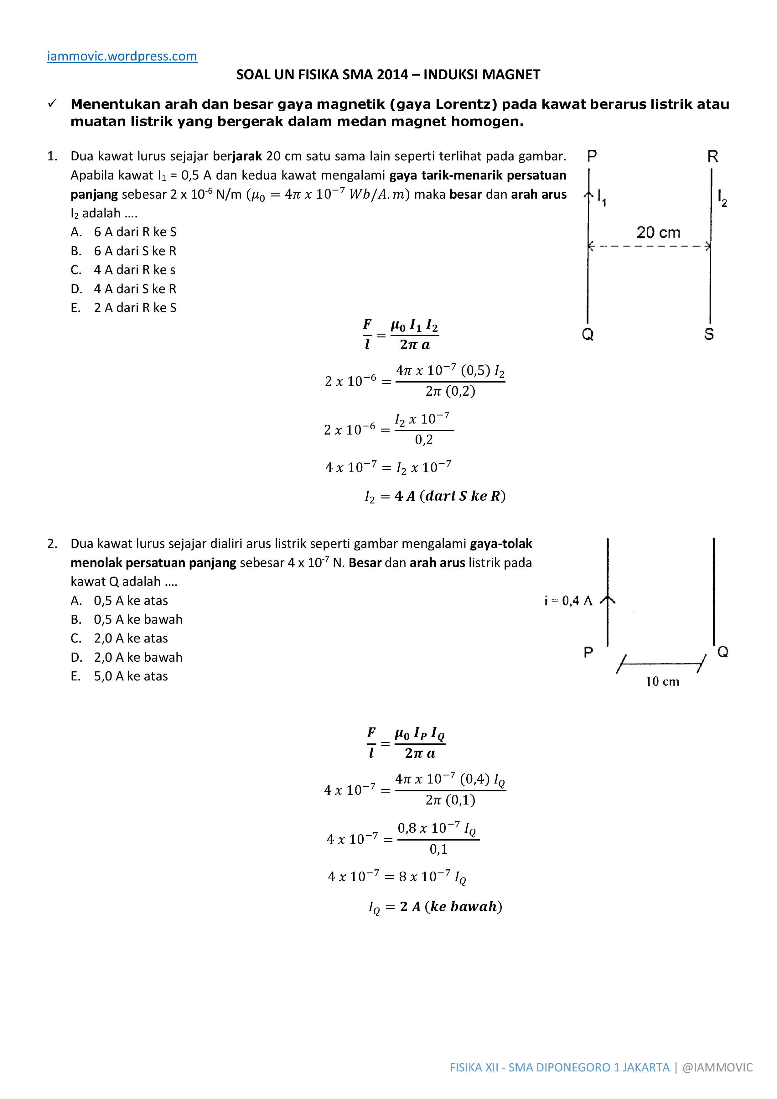 Contoh soal essay explanation text