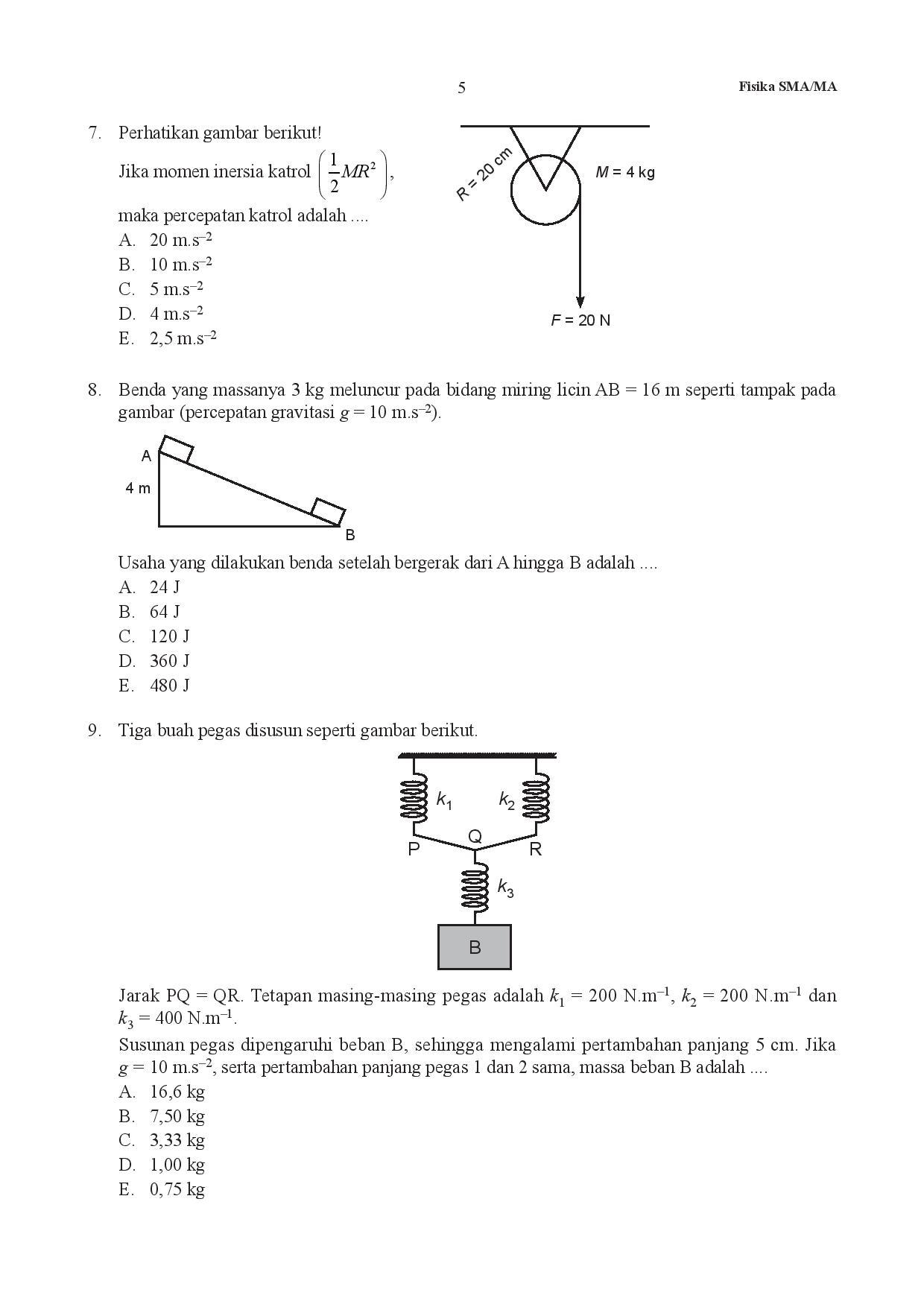 Dinas Page 2 Iammovic