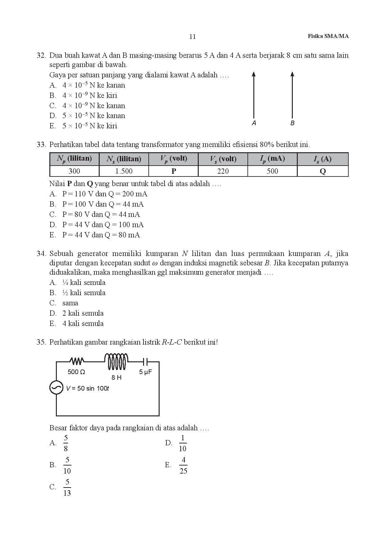 Statis pdf fluida