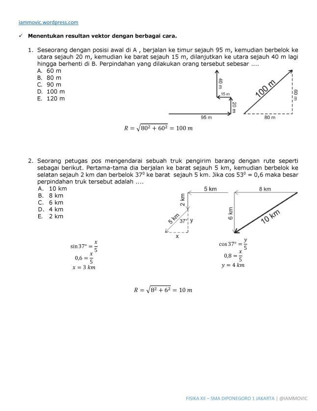 Kumpulan Soal Explanation Text Dan Jawaban B Inggris Rar