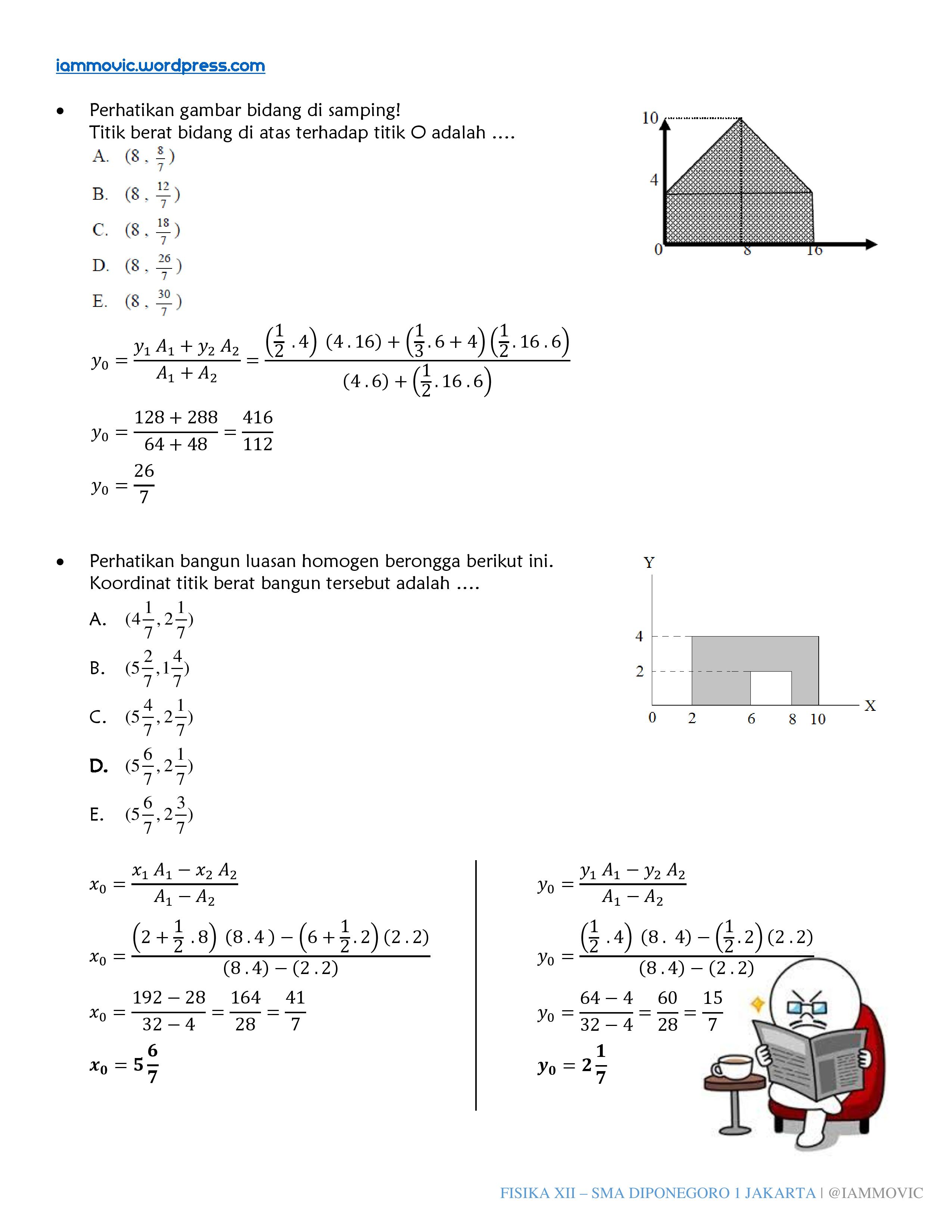 Dki Page 2 Iammovic