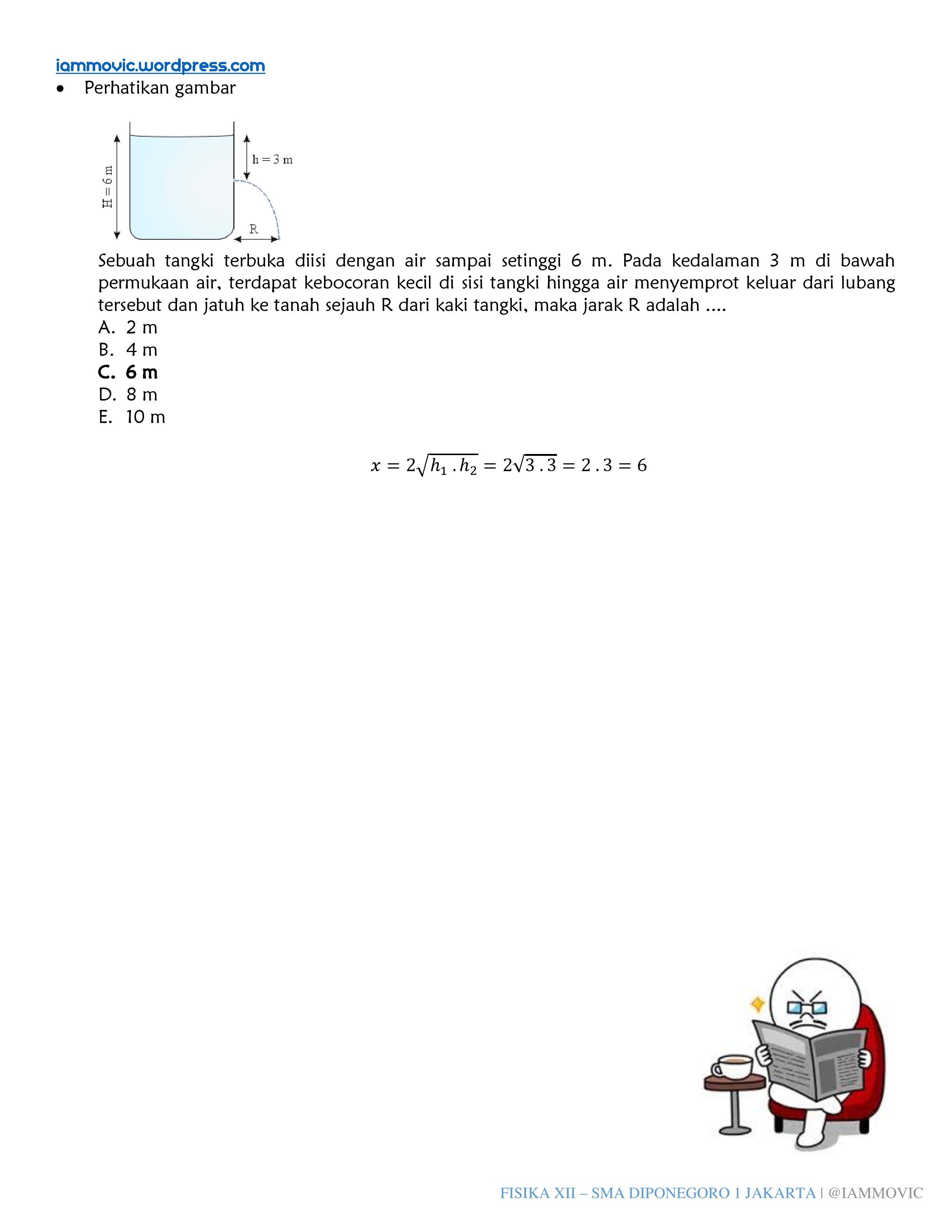 Pembahasan Page 2 Iammovic